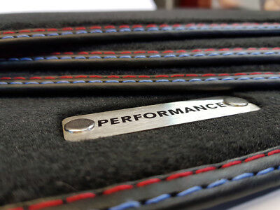 Kofferraumwanne für BMW 7er Pure Excellence G11 Limousine Stufenheck 4-türer 201