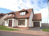4 bedroom house in Grangewood, Morpeth, NE61 (4 bed)