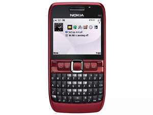 NOKIA-E63-REFURBISHED-MOBILE-PHONES