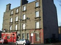 12 TL Dundonald Street, close to city center, only £395