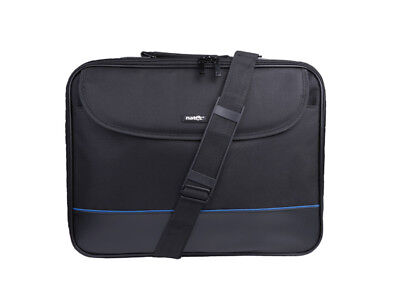 Notebooktasche Laptoptasche Akten Laptop Notebook Tasche 17.3