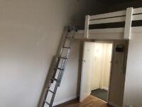 1 bedroom in Town Centre, LU1