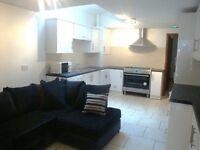 8 bedroom house in 72 Dale Road, SellyOak, Birmingham,B29