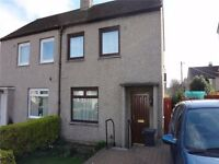 AM PM ARE PLEASED TO OFFER FOR LEASE THIS LOVELY 2 BED PROPERTY-ABERDEEN-HUTTON-P1144