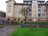 AM PM ARE PLEASED TO OFFER FOR LEASE THIS SUPERB 2 BED PROPERTY- LINKS ROAD- ABERDEEN-P1058