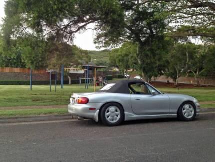 Teddy Bear Rims Very Rare Wheels Tyres Rims Gumtree Australia