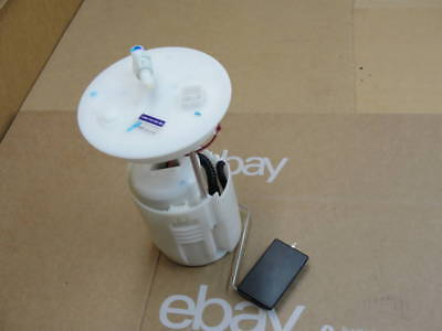 762012. Honda Accord (Hybrid ONLY!) 2017 17 GAS Tank Fuel Pump OEM 17045-T3Z-A30
