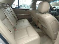 Miniature 11 Voiture Américaine d'occasion Cadillac DTS 2007