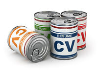 Professional CV Writing from £20 - Free CV Evaluation - Great Reviews - LinkedIn Profiles - Help