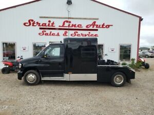 Ford E-350 | Great Deals on New or Used Cars and Trucks Near Me in