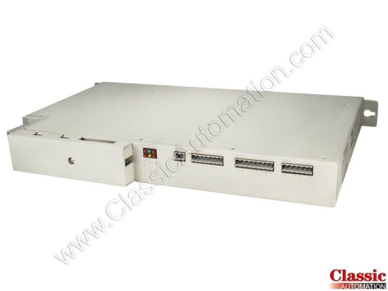 Siemens | 6SC6110-0GA01 | Servo Controller (Refurbished)