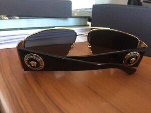 7549f0587238 versace sunglasses (men s)