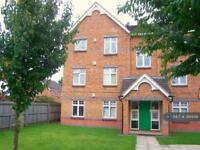 2 bedroom flat in Middleton, Leeds, LS10 (2 bed)