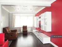 3 bedroom house in Sparsholt Road, London, IG11 (3 bed)