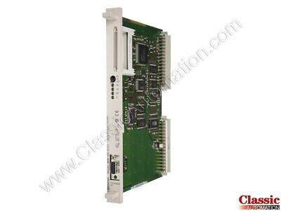 Siemens 6es5308-3uc21 Im308c Profibus Interface Module Refurbished