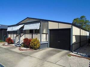 BALLINA, VALUE +, LARGE TWO BEDROOM IMMACULATE HOME $243,000 neg. Ballina Ballina Area Preview