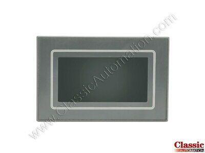 Panasonic Aigt0032b1 Programmable Display Refurbished