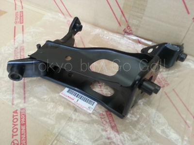 Toyota Supra JZA80 LHD Clutch Pedal Support NEW Genuine OEM Parts