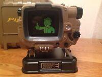 Fallout 4 Pip Boy (no game)
