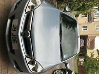 Vauxhall Tigra 1.8 sport convertible