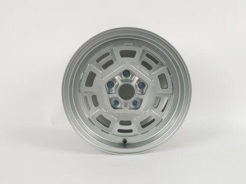 "De Tomaso Pantera Campagnolo 10 X 15"" Forged Alloy Racing Wheel New"