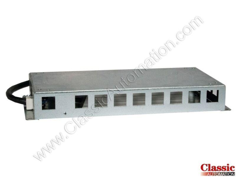 Siemens | 6SL3201-0BE12-0AA0 | Braking Resistor (Refurbished)