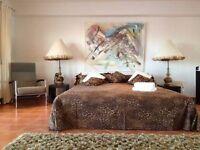 Luxury Villa Castillo Ibiza - accommodates up to 32 guests - Balearic Islands › Ibiza