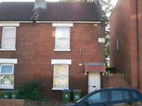 3 Bedroom Student House, Portswood Rd, Available 1st JULY 2017