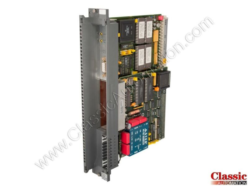 AEG, Modicon| KPE 1411 | PLC Controller (new)