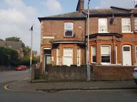 2 bedrooms in Stockwood Crescent, LU1