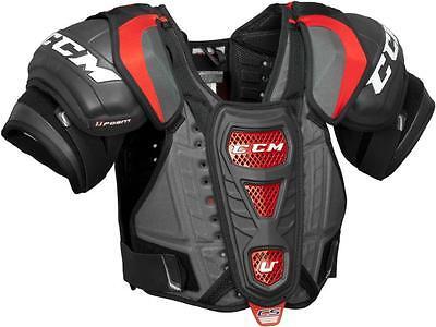 1e161a4a6e7 Pads   Guards - Hockey Shoulder Pads Ccm