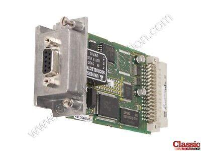 Siemens 6sn1114-0nb00-0aa2 Profibus-dp Module Refurbished