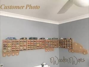 WoodenWares Products - Weddings, Engagements, Birthdays, VW, Kiwi Brisbane City Brisbane North West Preview