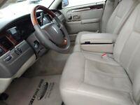 Miniature 7 Voiture Américaine d'occasion Lincoln Town Car 2007