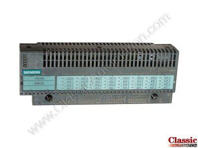 Siemens 6es7132-0bl00-0xb0 Digital Output Module Refurbished