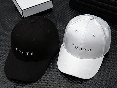 c91c11b98a0 Men Women Baseball Ball Cap Outdoor Sports Hat Golf Casual Sun Cap  Adjustable
