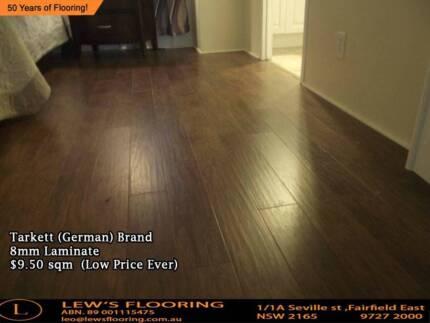 Super Special Best Value Luxury Laminate Flooring On Sale