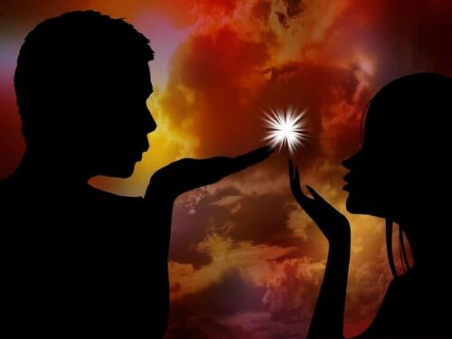 Psychic Reading By Alex Via Phone Or Email Fast Response 1 Hour  - $1.99