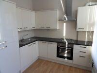 2 bedroom flat in Blackstock Road, Finsbury Park, London N4