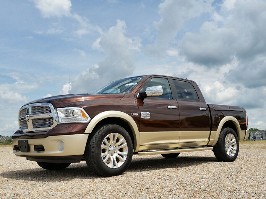 2013 Dodge Ram 1500 Ebay Autos Post