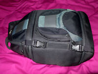 Lowepro Slingshot 200AW Quick access camera bag