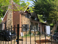 3 bedroom house in Belper Road , LU4