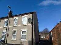 TWO BEDROOM ON DREWRY LANE WITH PARKING