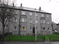 AM AND PM ARE PLEASED TO OFFER FOR LEASE THIS 2 BED FLAT-SANDILANDS DRIVE-ABERDEEN-REF: P1164