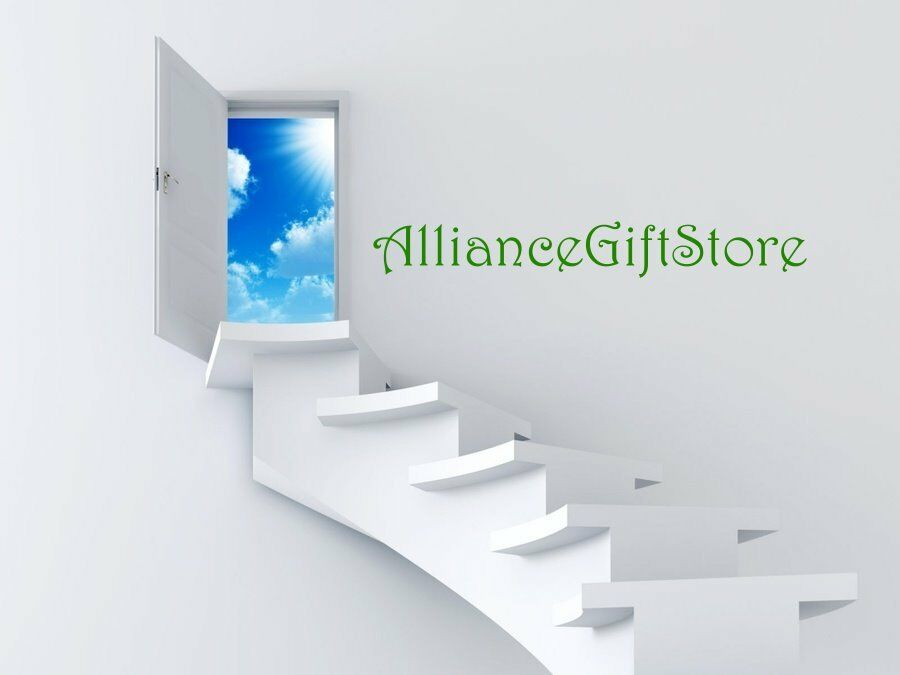 alliancegiftstore