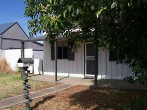 DELIGHTFUL SMALLER HOME LARGE BACKYARD WITH SHED AND CARPORT Berrigan Berrigan Area Preview