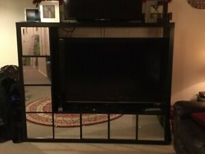 TV TROLLY FOR SALE!!