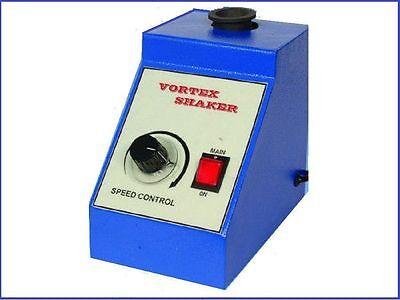 Vortex Shaker Cyclo Mixer