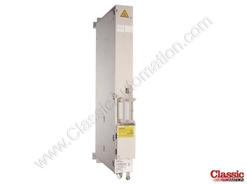 Siemens | 6SN1113-1AB01-0BA1 | Pulsed Resistor Module (Refurbished)