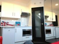 1 bedroom flat in 100 Dale Rd - HMO ENSUITE (OPPOSITE UNIVERSITY)